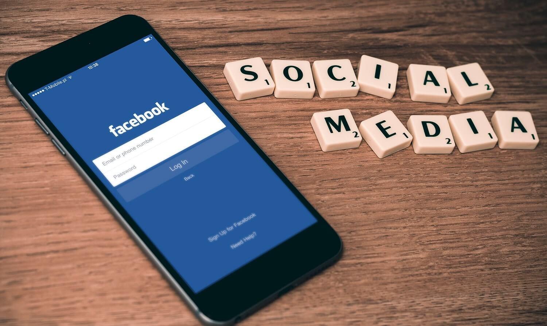 Las Redes Sociales en las PYMES