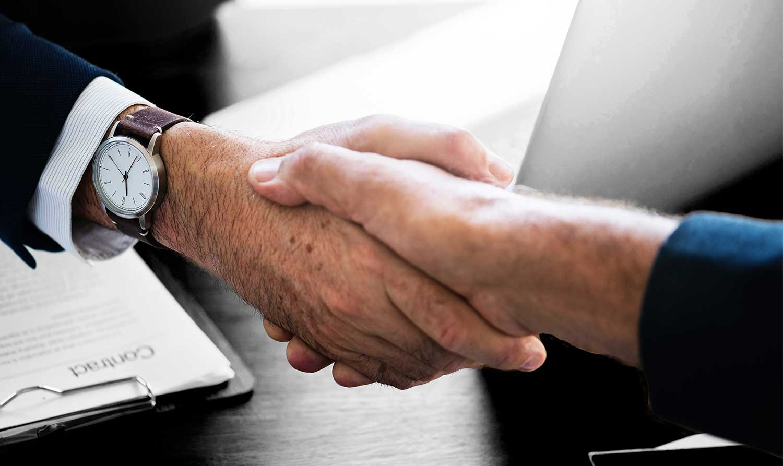 Empresas relevantes: una nueva forma de fidelizar y ganar clientes