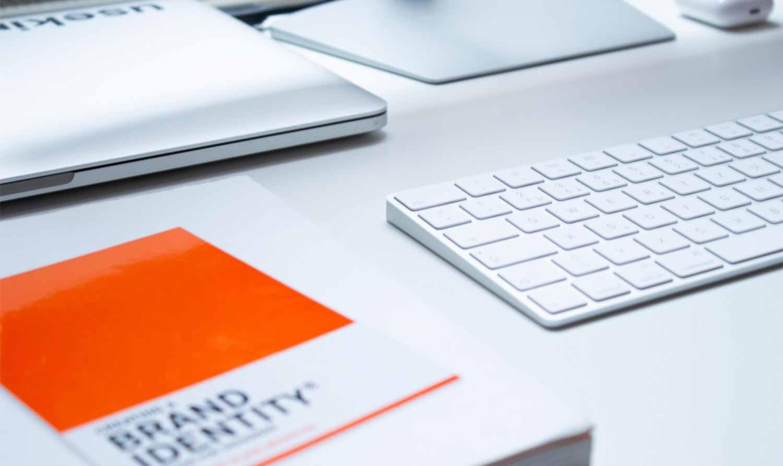 La importancia del branding en los negocios