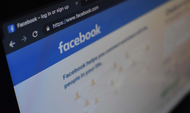 ¿Por qué Facebook Analytics?