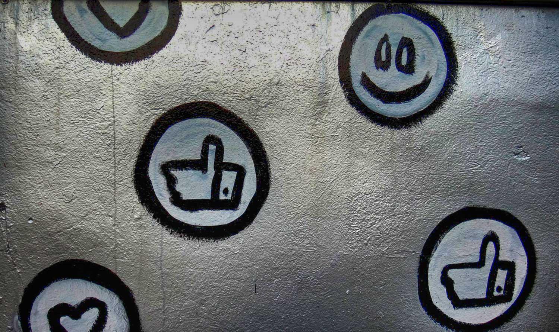 Estudio Anual de Redes Sociales 2019 IAB Spain