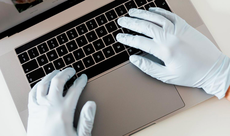 Pandemia de COVID-19: Ahora es el momento de brillar como empresa en redes sociales