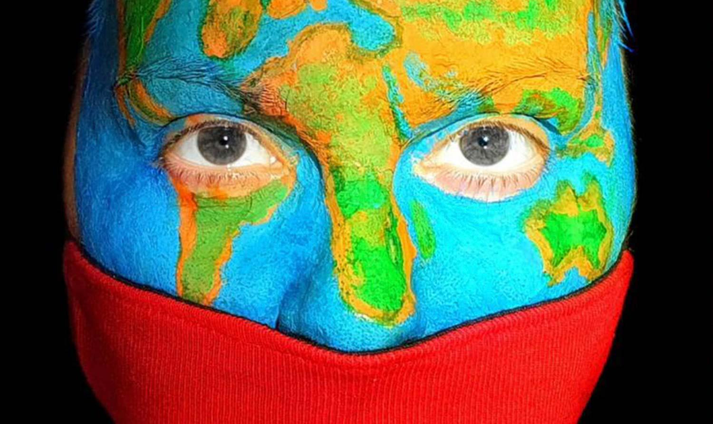 El valor de la marca en un nuevo mundo marcado por la nueva normalidad