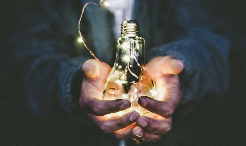 La reinvención de lo normal: una guía para pymes y autónomos