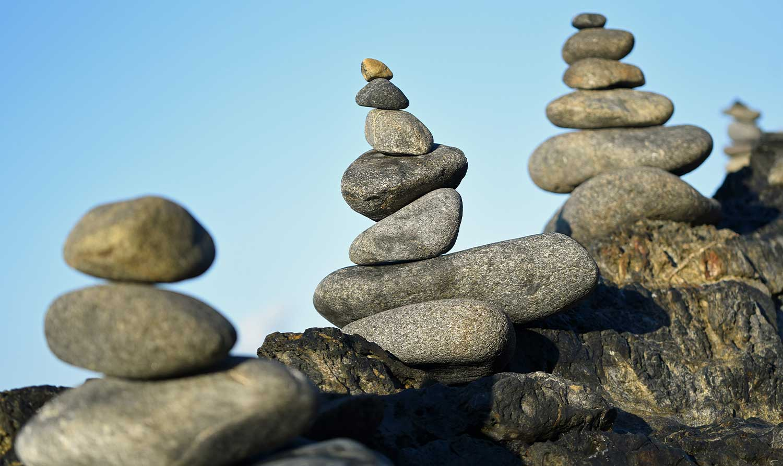 Marcas y Pymes: los 5 principios clave del crecimiento del Branding y el Marketing de demanda