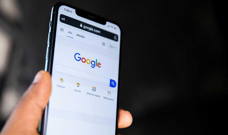 ¿Cómo puedes mejorar tu SEO Local con Google My Business?