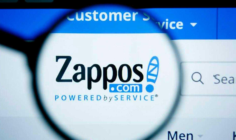 Los 10 valores fundamentales de Zappos que puedes aplicar en tu empresa
