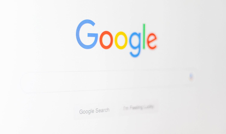 ¿Por qué tu sitio web debe ser construido y desarrollado pensando en el SEO?