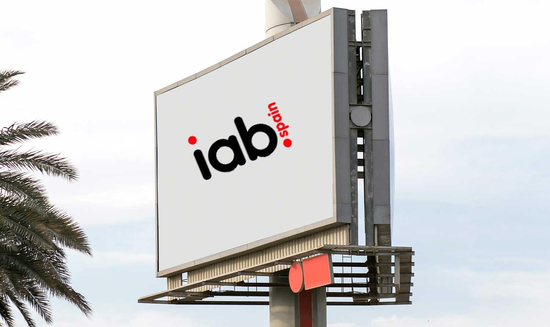 Manifiesto por una publicidad digital sostenible IAB Spain