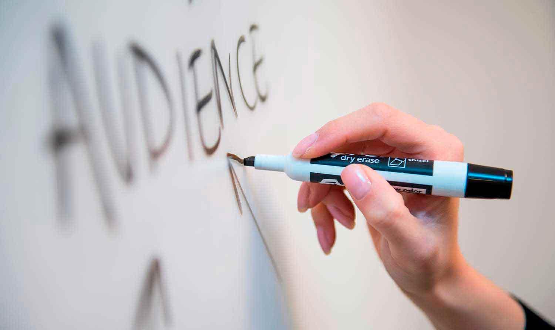 Cómo diseñar una estrategia de marketing de contenidos que genere confianza y cree marca